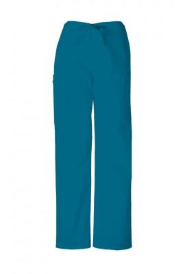 Pantaloni Unisex Caribbean Blue