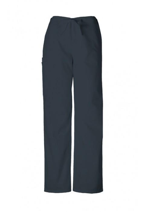 Pantaloni Unisex Pewter