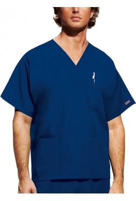 Halat medical Uni Navw