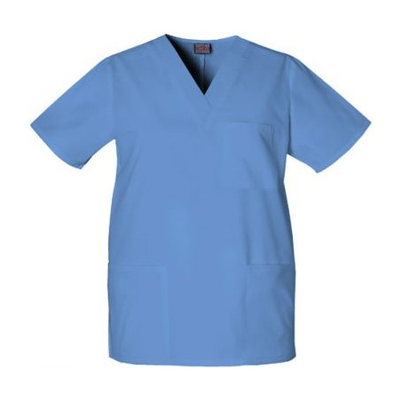 Halat medical Uni Ciew
