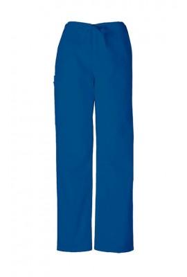 Pantalon Unisex Navy