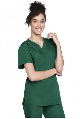 Costum medical unisex...