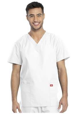Costum medical Unisex...