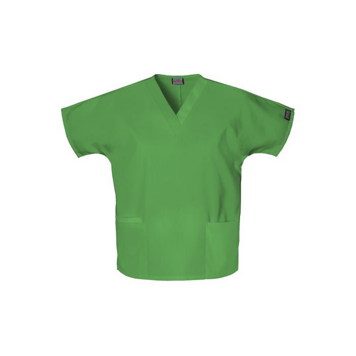 Halat medical Uni Aloe