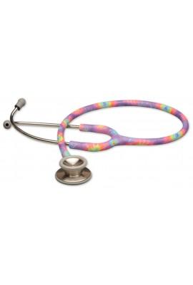 Stetoscop Adult Classic...