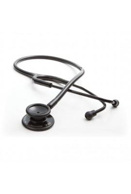 Stetoscop Adult Classic ADC...