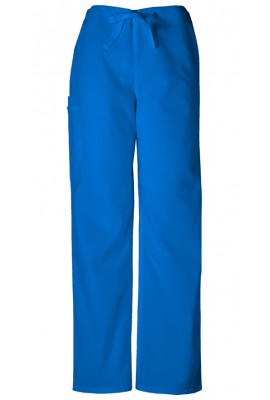 Pantaloni unisex Royal