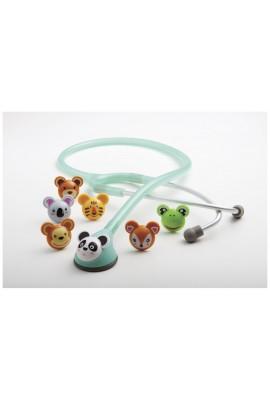 Stetoscop ADC Platinum...