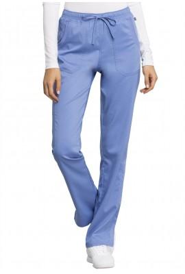 Pantaloni Antimicrobieni...