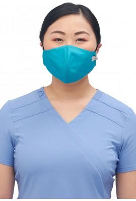 Set 5 Masti Antimicrobiene...
