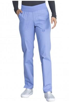 Pantaloni medicali conici...