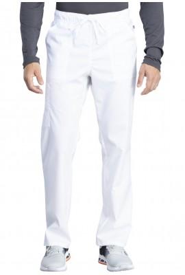 Pantaloni Medicali Unisex...