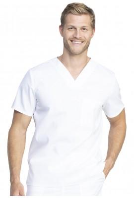 Halat Medical Unisex...