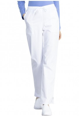 Pantaloni Antimicrobieni Cu...