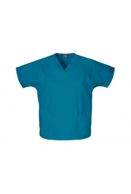 Halat medical Uni Caribbean Blue