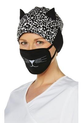Masca Protectie Fata...