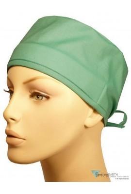 Boneta chirurgicala Scrub...