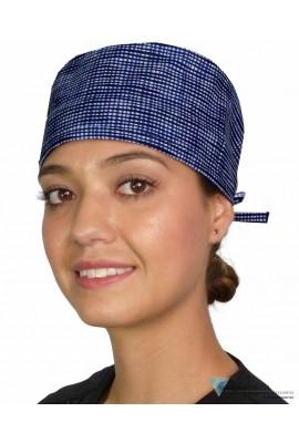 Boneta chirurgicala Blue...