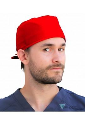 Boneta chirurgicala Red