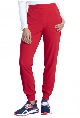 Pantaloni Dikies Jogger Red