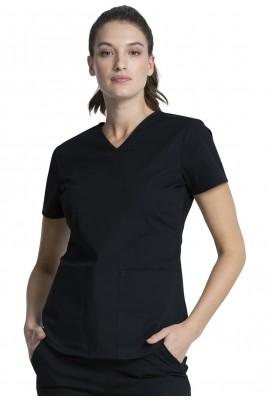 Costum Medical Dama Cambrat...