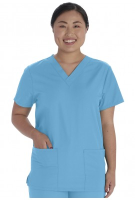 Costum Medical Unisex Vital...