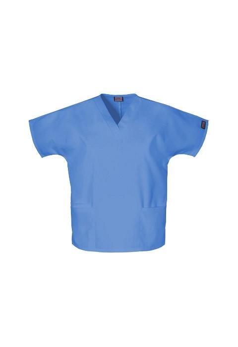 Halat medical Uni Ciel