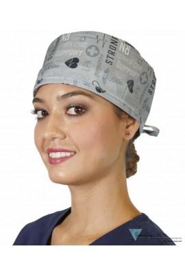 Boneta chirurgicala Nurses...