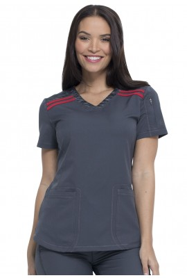 Halat medical Dickies...