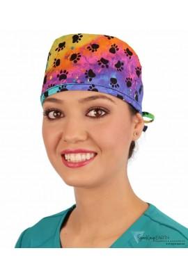 Boneta chirurgicala Rainbow...