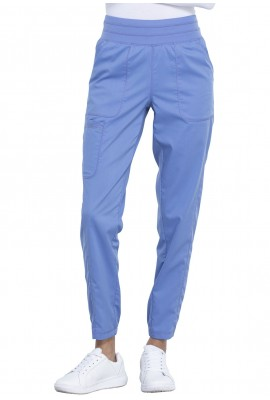 Pantaloni medicali Jogger...