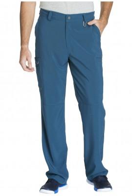 Pantaloni Medicali...