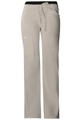 Pantaloni Cherokee Cu Talie...