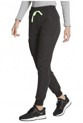 Pantaloni Dickies Cu Talie...