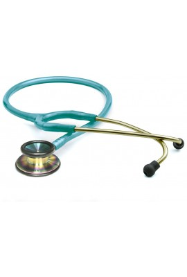 Stetoscop Adult ADC Classic...