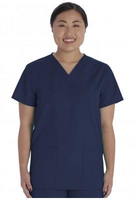 Costum medical unisex Vital...