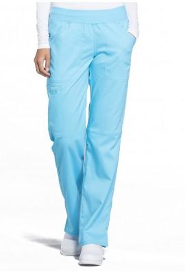 Pantaloni medicali Cherokee...
