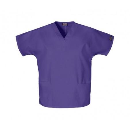 Halat medical Uni Grape