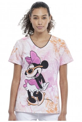 Halat Medical Disney Gotta...