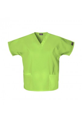 Halat medical Uni Lime Green