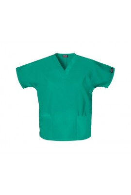 Halat medical Uni Surgical Green