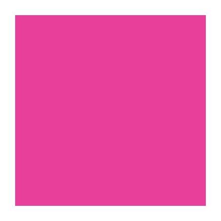Halat medical Uni Shocking Pink