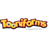 Disney - Tooniforms