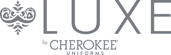 LUXE by Cherokee Uniforms