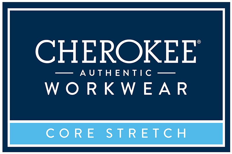 Cherokee Unifoms - Core Stretch