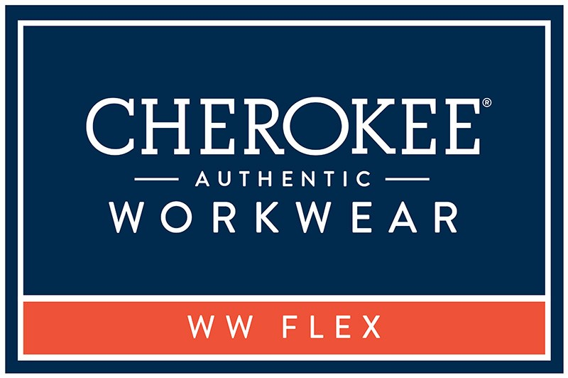 Cherokee - WW Flex