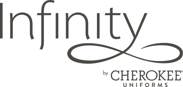 Infinity by Cherokee Uniforms