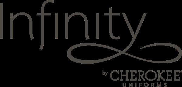 Infinity by Cherokee Uniforms