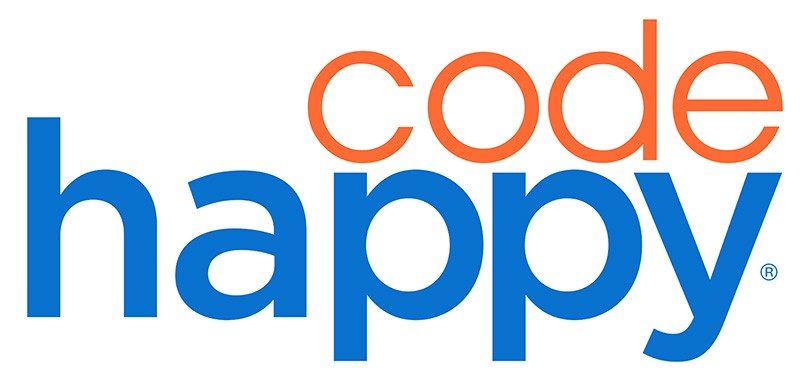 CodeHappy Antimicrobian