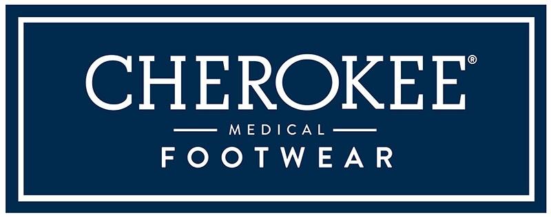 Cherokee Footwear